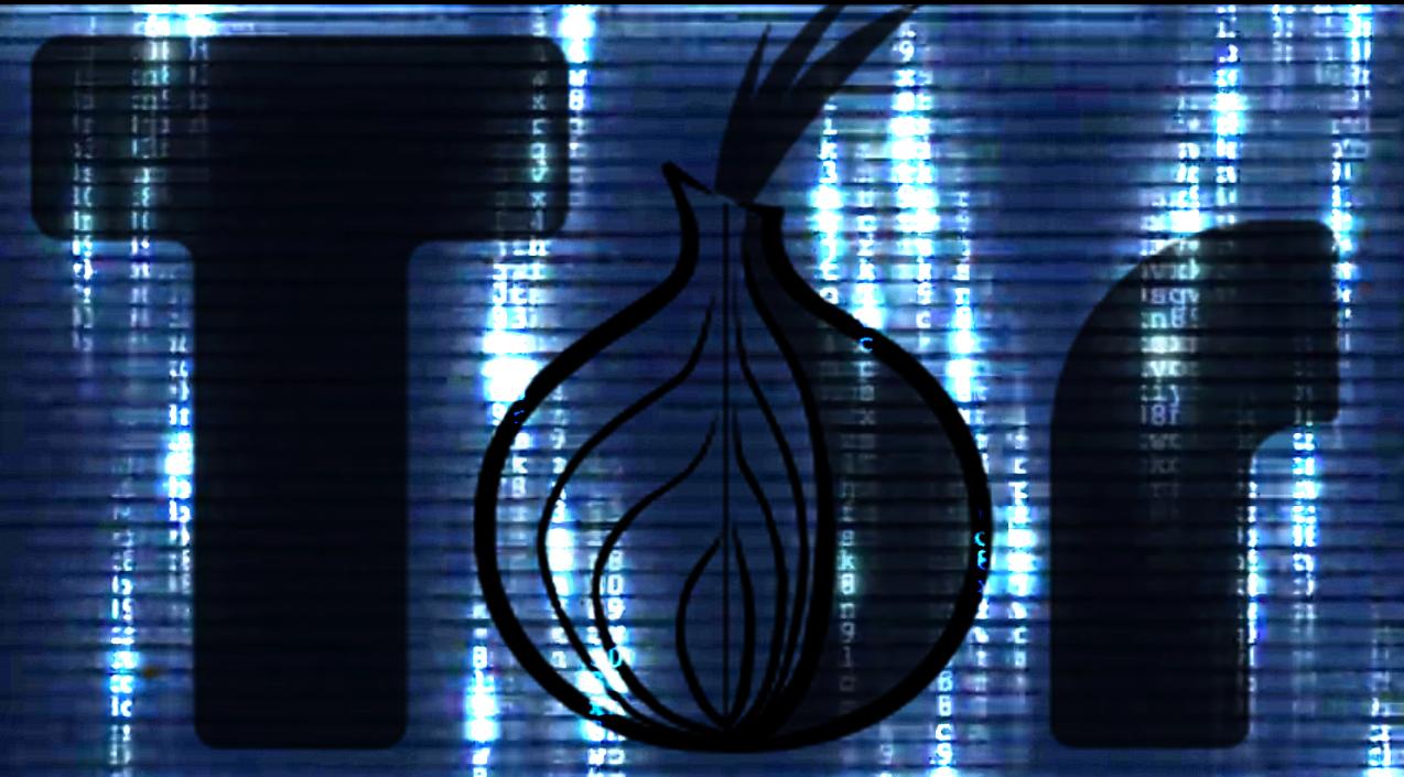 darknet online casino